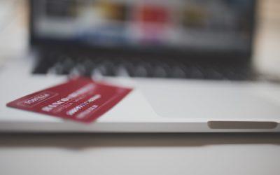 Les conditions de crédit soutiennent la demande