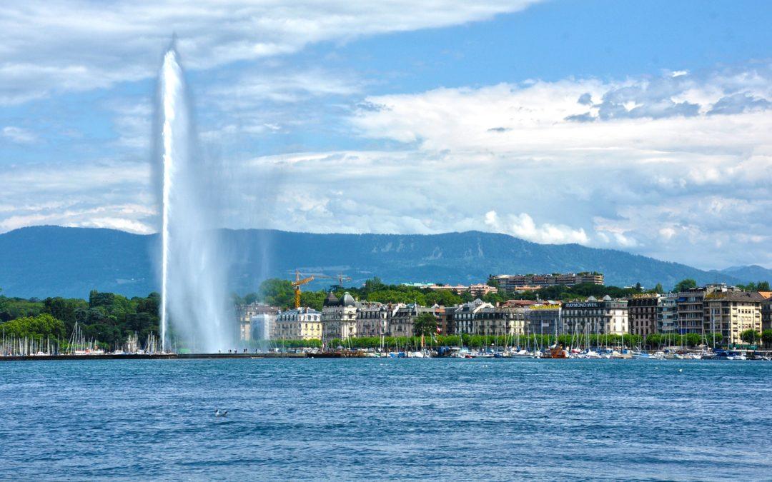 Votation du 5 juin 2016 à Genève : OUI à plus de liberté pour les locataires!